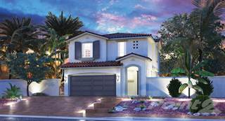 Single Family en venta en 12345 Silvana St, Las Vegas, NV, 89141
