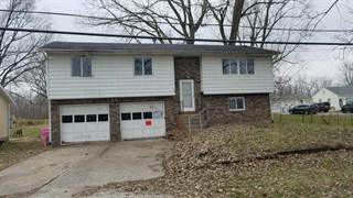 Single Family for sale in 309 7TH Street, Colona, IL, 61241