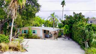 Multi-family Home for sale in 819 E GULF BOULEVARD, Indian Rocks Beach, FL, 33785