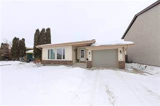 Single Family for sale in 99 Sandpiper DR, Winnipeg, Manitoba, R3T5E6