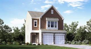 Single Family for sale in 3635 Freeman Road, Durham, NC, 27703