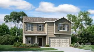 Single Family for sale in 1107 Privett Park Place, Stalling, NC, 28105