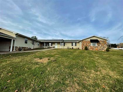 Residential Property for sale in 1016 Laurie St, Maryville, TN, 37803