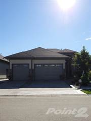 Residential Property for sale in 63 Westlin Drive, Leduc, Alberta