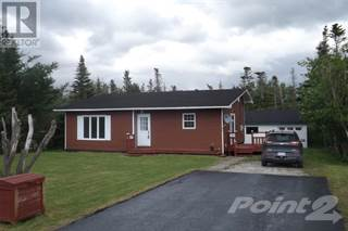 Single Family for sale in 71 POND Road, Rocky Harbour, Newfoundland and Labrador