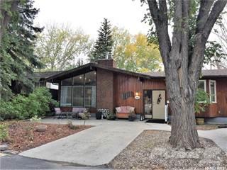 Residential Property for sale in 3446 Wascana STREET, Regina, Saskatchewan