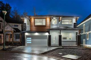 Single Family for sale in 4434 EMILY CARR PLACE, Abbotsford, British Columbia, V3G0E9