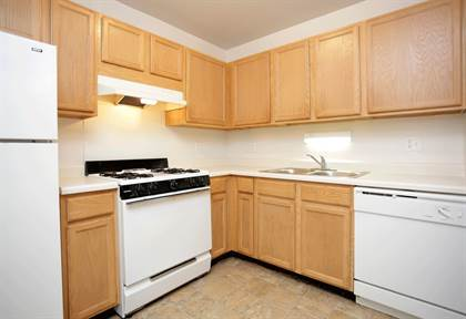 Apartment for rent in 1718 W 55th Ave, Merrillville, IN, 46410