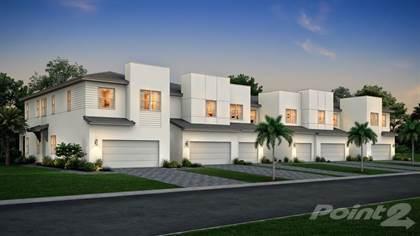 Multifamily for sale in 8926 Kingsmoor Way, Lake Worth, FL, 33467