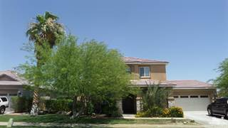 Single Family for sale in 43760 Campo Place, Indio, CA, 92203
