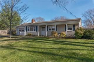 House for sale in 158 Capron Farm Drive, Warwick, RI, 02886