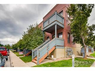 Condo for sale in 3265 Foundry Pl 105, Boulder, CO, 80301