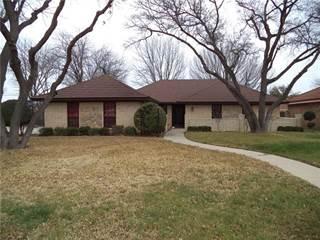 Single Family for sale in 2626 Woodlake Drive, Abilene, TX, 79606