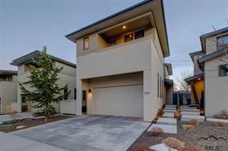 Single Family for sale in E Heartleaf Lane, Boise City, ID, 83716