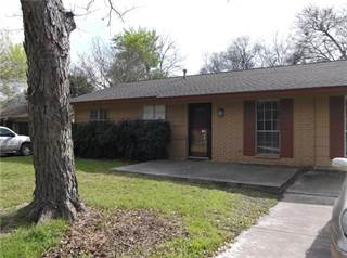 Single Family for rent in 507 Wolverton DR, Austin, TX, 78745