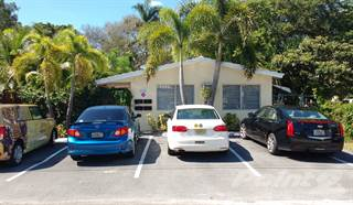Apartment for rent in Riverstone Apartments, Fort Lauderdale, FL, 33312