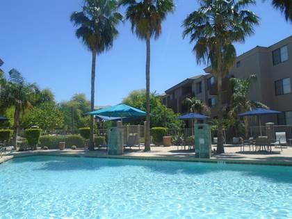 Apartment for rent in 4950 East Van Buren Street, Phoenix, AZ, 85008