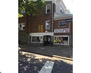 Comm/Ind for sale in 4424  PRINCETON AVENUE, Philadelphia, PA, 19135