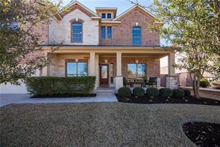 Single Family for sale in 4284 Ridgebend DR, Round Rock, TX, 78665