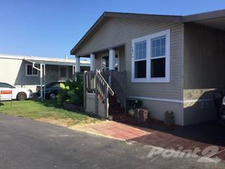 Residential Property for sale in 1853 Ives  Ave 161, Oxnard, CA, 93033