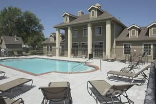 Apartment for rent in Newport Wichita Apts. - ONE BEDROOM - ONE BATH, Wichita, KS, 67212