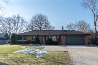 Single Family for sale in 722 South York Road, Bensenville, IL, 60106
