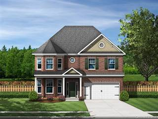 Single Family for sale in 4328 Ireland Way, Harrisburg, NC, 28075