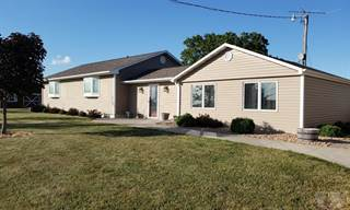 Single Family for sale in 1912 Hwy 5, Knoxville, IA, 50138
