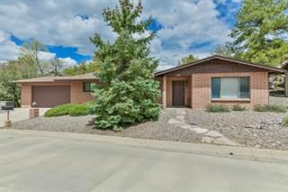 Single Family en venta en 1290 Los Arcos Drive, Prescott, AZ, 86305
