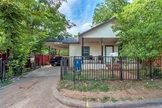 Single Family for sale in 830 E 10th Street, Dallas, TX, 75203