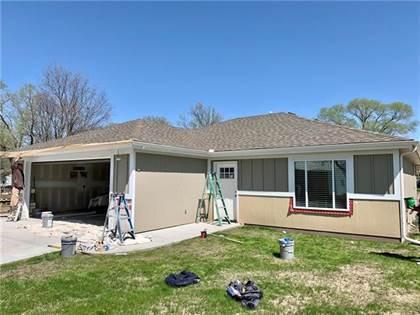 Residential for sale in 623 NW Vernon Street, Buckner, MO, 64016