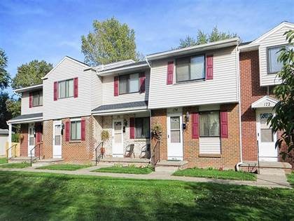 Apartment for rent in 32 Portland Pkwy Apt 2, Irondequoit, NY, 14621