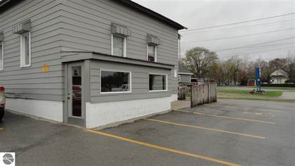 Commercial for rent in 620 Second Street G, Traverse City, MI, 49684