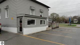 Comm/Ind for rent in 620 Second Street B, Traverse City, MI, 49684