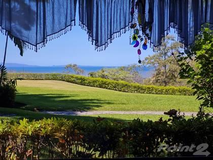 Residential Property for sale in Nativa Resort, first floor 3 bedroom ovean view condo, Tarcoles, Puntarenas
