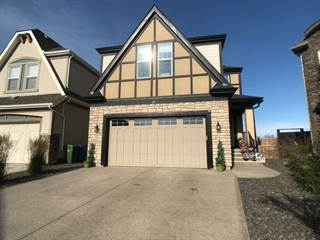 Single Family for sale in 131 Marquis GV SE, Calgary, Alberta