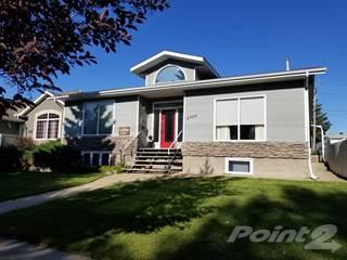 Residential Property for sale in 4909 Empire St., Macklin, Saskatchewan, S0L 2C0