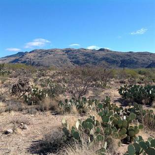 Lots And Land for sale in 4245 Saguaro Monument Place 14, Tucson, AZ, 85730