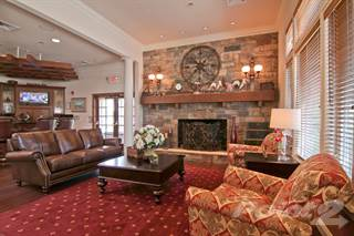 Apartment for rent in Broadlands - The Oak, Ashburn, VA, 20148