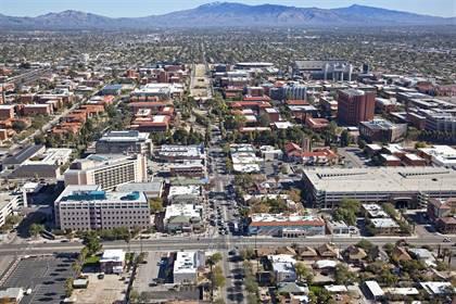 Apartment for rent in 415 East University Blvd, Tucson, AZ, 85705