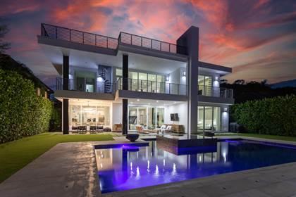 Residential Property for sale in 508 SE 28th Avenue, Pompano Beach, FL, 33062