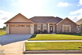 Single Family for sale in 7313 Tuscany Drive, Abilene, TX, 79606