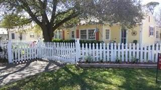 Single Family for sale in 337 Hackberry, Fredericksburg, TX, 78624