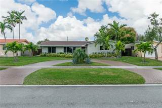 Single Family for sale in 3339 W Park Rd, Hollywood, FL, 33021