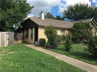 Duplex for sale in 3043 W Ferndale Lane, Grand Prairie, TX, 75052
