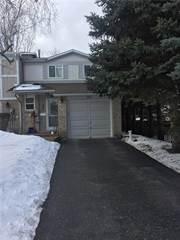 Residential Property for sale in 89 Kipling Pl, Barrie, Ontario, L4N4W9