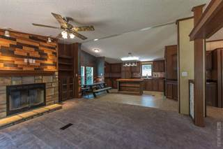 Single Family for sale in 225 Mott Rd Mill Creek, Brookeland, TX, 75931