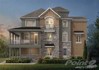 Single Family for sale in No address available, Markham, Ontario