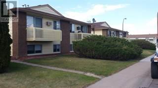 Multi-family Home for sale in 82 Collier Road SE, Medicine Hat, Alberta
