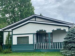 Single Family for rent in 150 GRANDVIEW ROAD, Ottawa, Ontario, K2H8B1